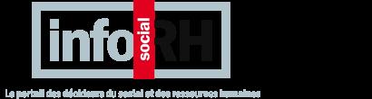 SOCIAL RH PUBLICATIONS